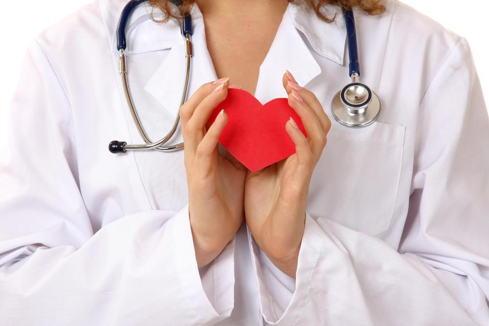 širdies ligos ir sveikatos draudimo negalia
