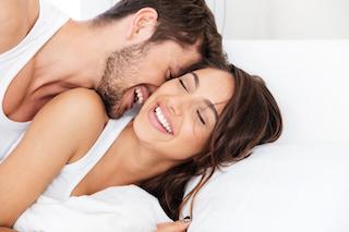 kaip normalizuoti miegą esant hipertenzijai