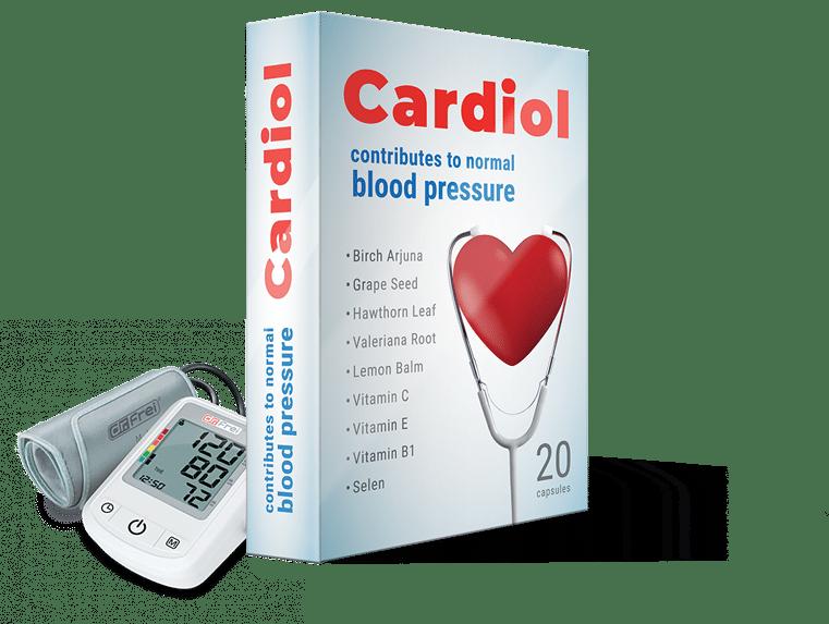 kaip sušvelninti hipertenziją)