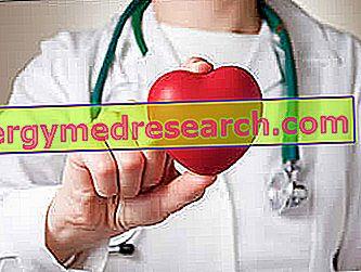 gydyti širdies nepakankamumą ir hipertenziją)