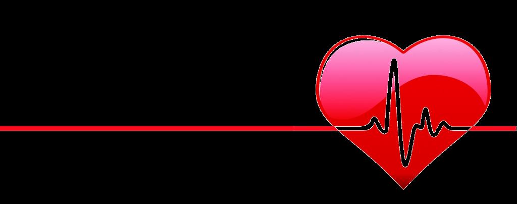 Liaudies gynimo priemonės, skirtos sumažinti spaudimą - Hipertenzija November