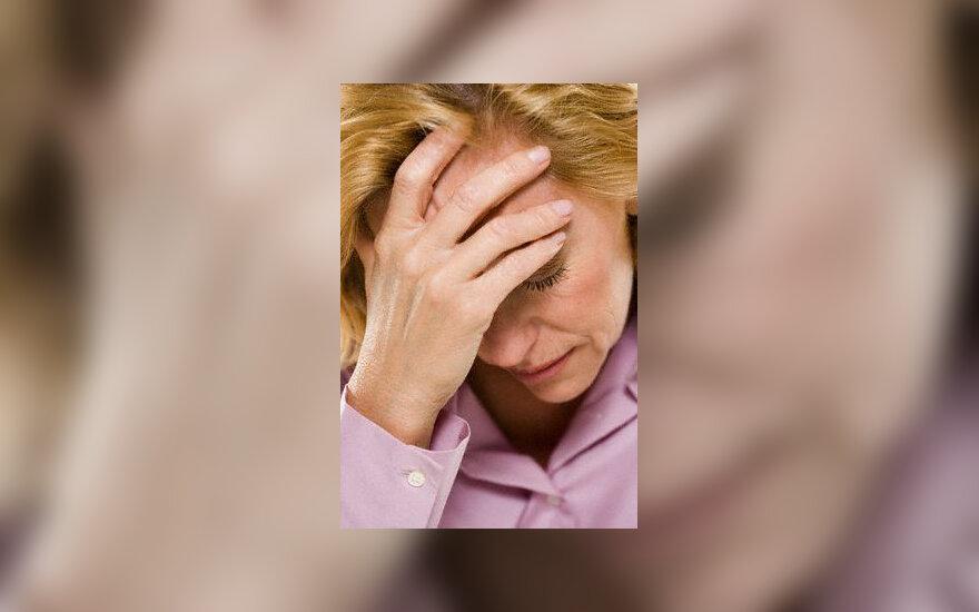 kiek skysčių reikėtų gerti sergant hipertenzija