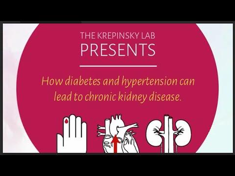 Homeopatijos hipertenzija, kuri padėjo