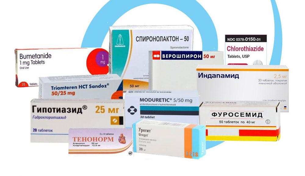 hipertenzijos tradicinei medicinai