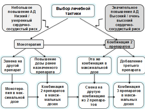 liaudies hipertenzijos gydymo metodas)