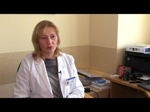 hipertenzijos ligos istorija moksonidino vaistas nuo hipertenzijos