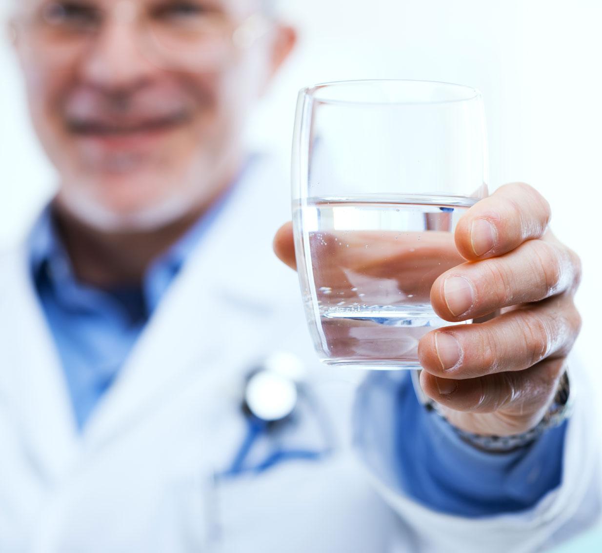 Mitybos planas, padedantis sureguliuoti kraujospūdį