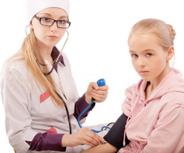 Kovojantiems su aukštu kraujospūdžiu: iš savo valgiaraščio išbraukite imbierą