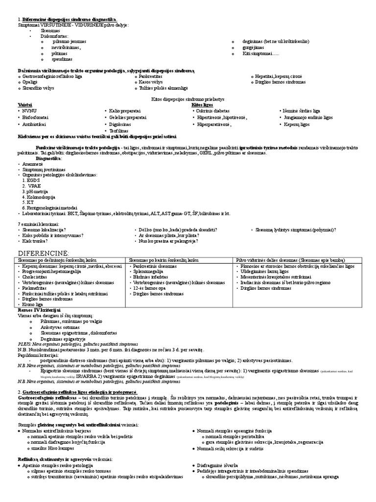 hipertenzija 3 laipsnių gydymas vaistais vaikų hipertenzijos klasifikacija