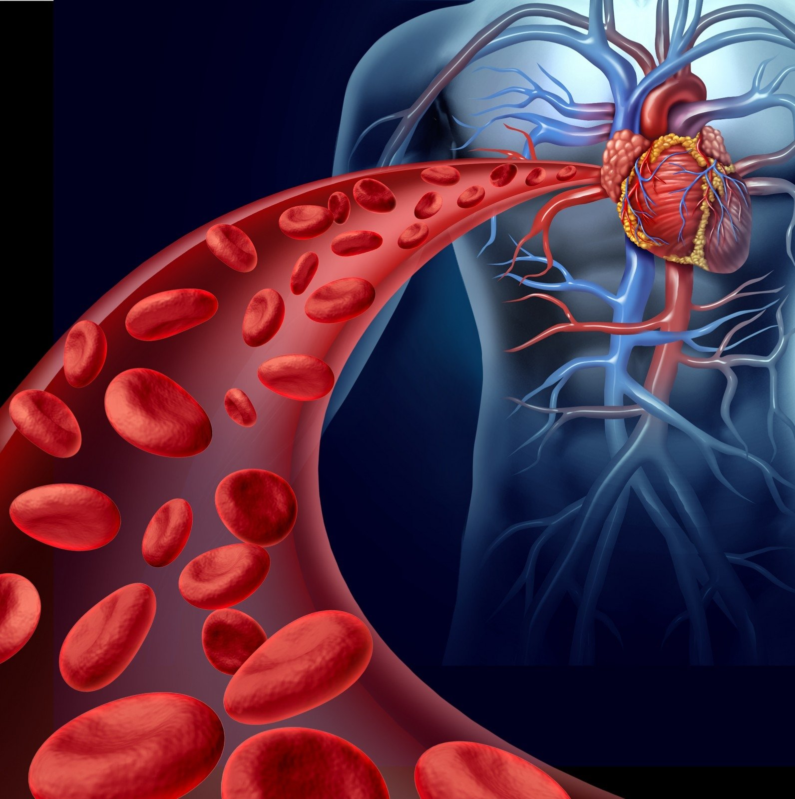 ar pirtis naudinga sergant hipertenzija