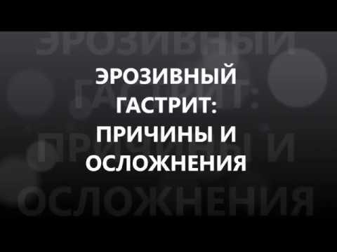 hipertenzijos krizių gydymas)