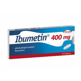 kokį skausmą malšinantį vaistą galima naudoti esant hipertenzijai)
