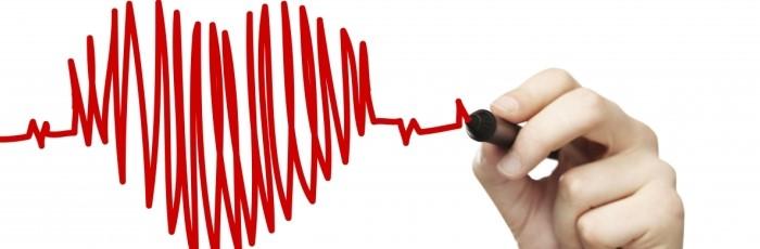 kas yra hipertenzija ir kodėl ji atsiranda