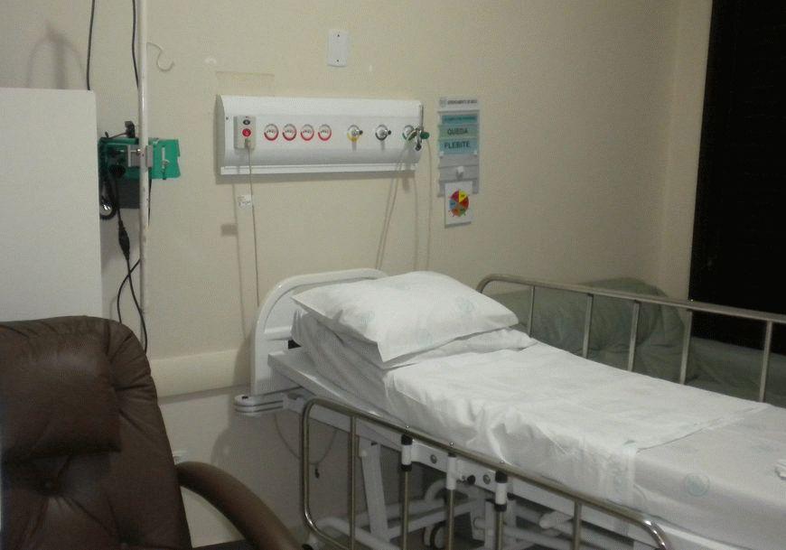 hipertenzija psichosomatika