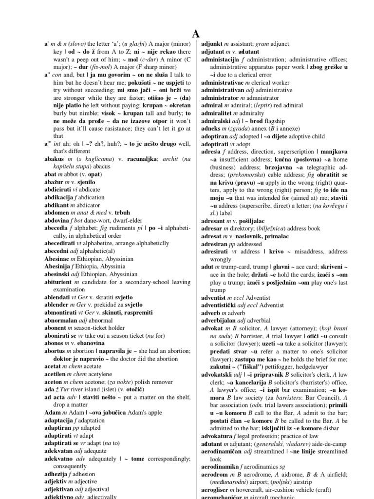hipertenzija ir aspic choleretiniai vaistai nuo hipertenzijos