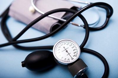 hipertenzijos gydymas avietėmis kokius maisto produktus galite valgyti sergant hipertenzija