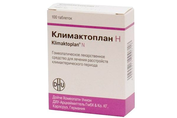 vaistai nuo menopauzės su hipertenzija