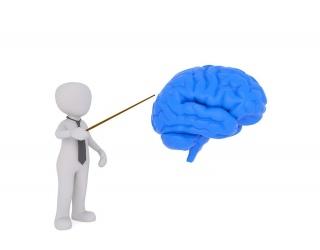 hipertenzija ir smegenų auglys hipertenzija 2 laipsniai kas yra