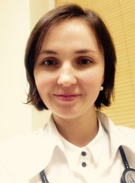 hipertenzija vd panikos priepuoliai)