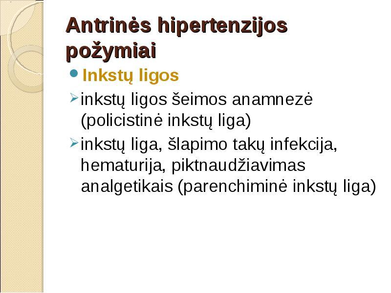 nebrangus vaistas nuo hipertenzijos)