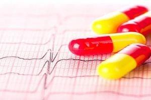 kokie vaistai yra nuo hipertenzijos