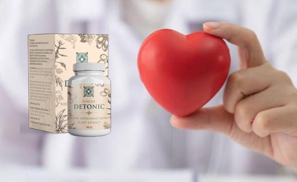 vaistas hipertenzija krūtinės angina