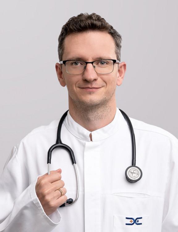 hipertenzijos kardiologas)