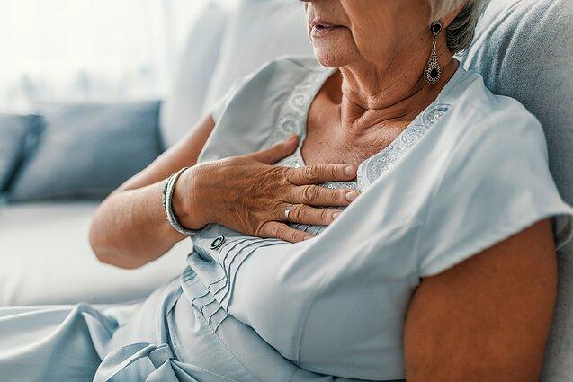 geriausia hipertenzija ir nugata