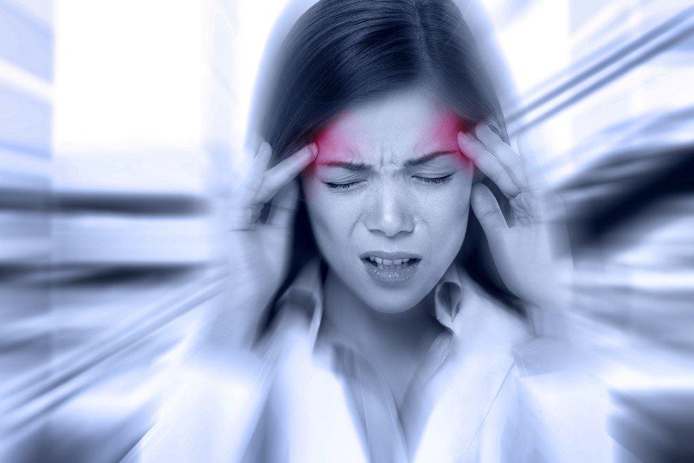 galvos skausmai su hipertenzija nei pašalinti geriausia avižinė košė širdies sveikatai