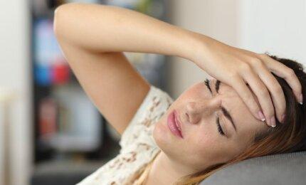 Širdies smūgio simptomai, į kuriuos net neatkreipiame dėmesio