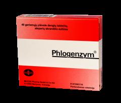 diklofenakas nuo hipertenzijos