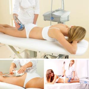 limfodrenažinis masažas ir hipertenzija