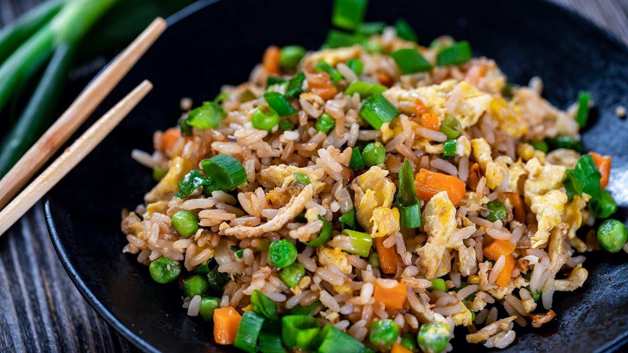 Ryžių dieta: ne tik sumažintas svoris, bet ir išvengta daugybės ligų   mul.lt