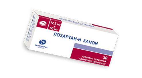 sartano preparatai hipertenzijai gydyti