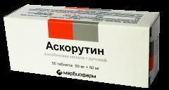 sinusinė bradikardija ir hipertenzija)