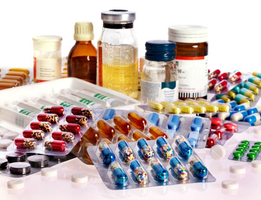 Kraujagyslių gydymo peržiūra - Pūslės - November