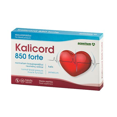 širdies sveikatos papildų produktai)
