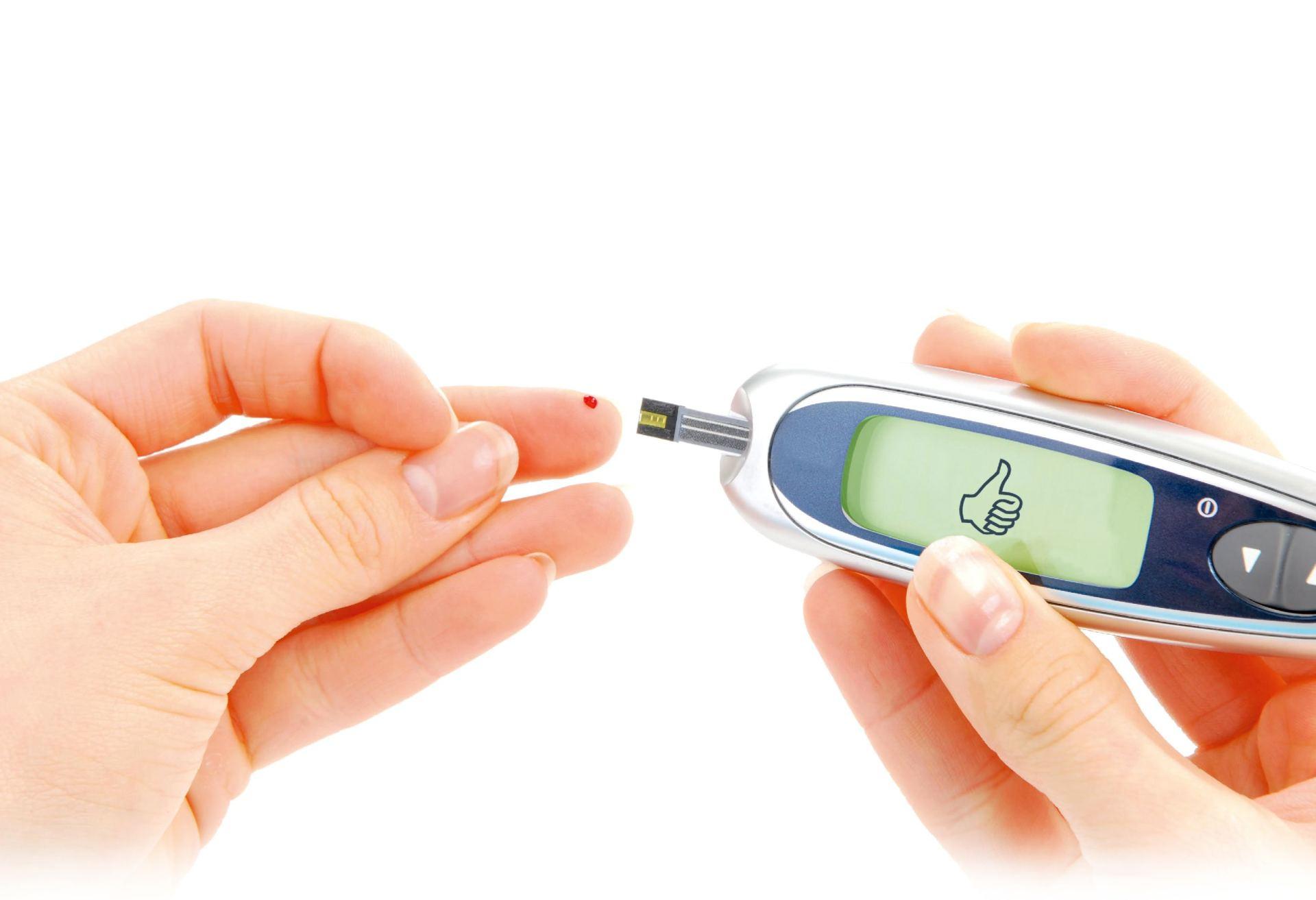 hipertenzijos rizikos lygis kraujavimo iš venų hipertenzijos rizika
