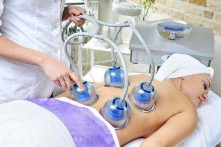 gydomasis hipertenzijos masažas)