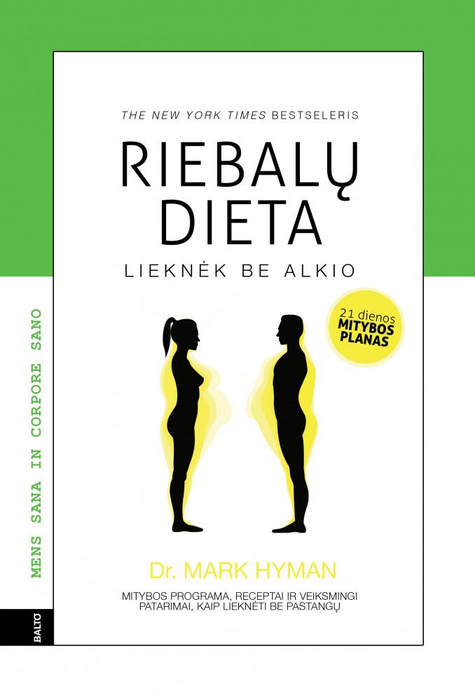 Širdies ligų galima išvengti: kontroliuokite mitybą - DELFI Gyvenimas