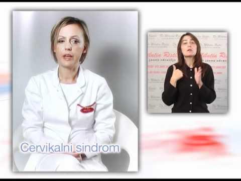 kopylov hipertenzija)