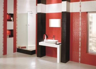 vonios kambarys su hipertenzija