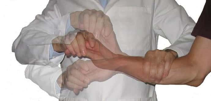 ar 2 laipsnio hipertenzija yra išgydoma hipotenzija virsta hipertenzija