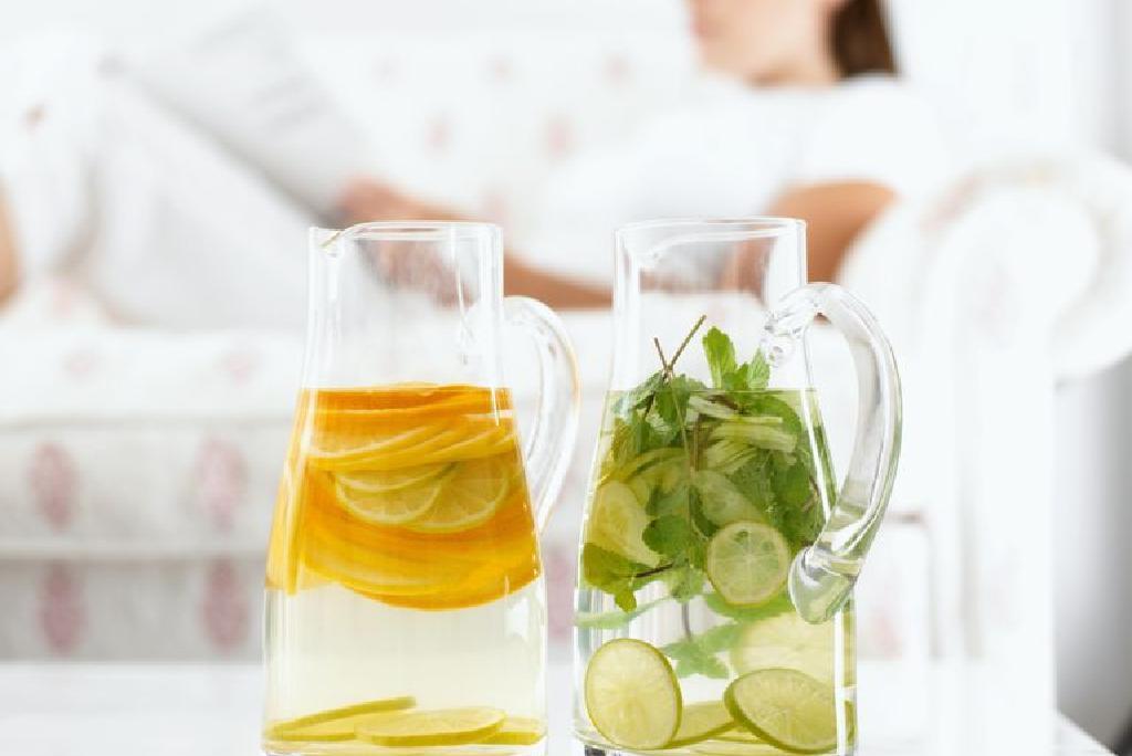 dietinė soda ir širdies sveikata)