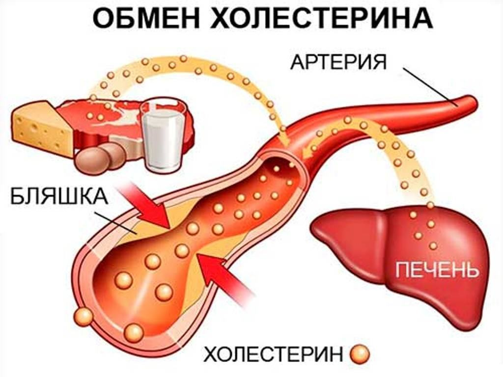 galite užsiimti boksu su hipertenzija)