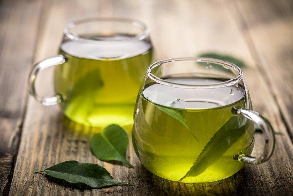 naminės arbatos nuo hipertenzijos