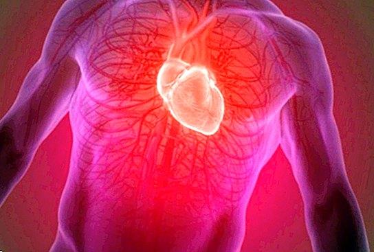 namų gynimo priemonės širdies sveikata)