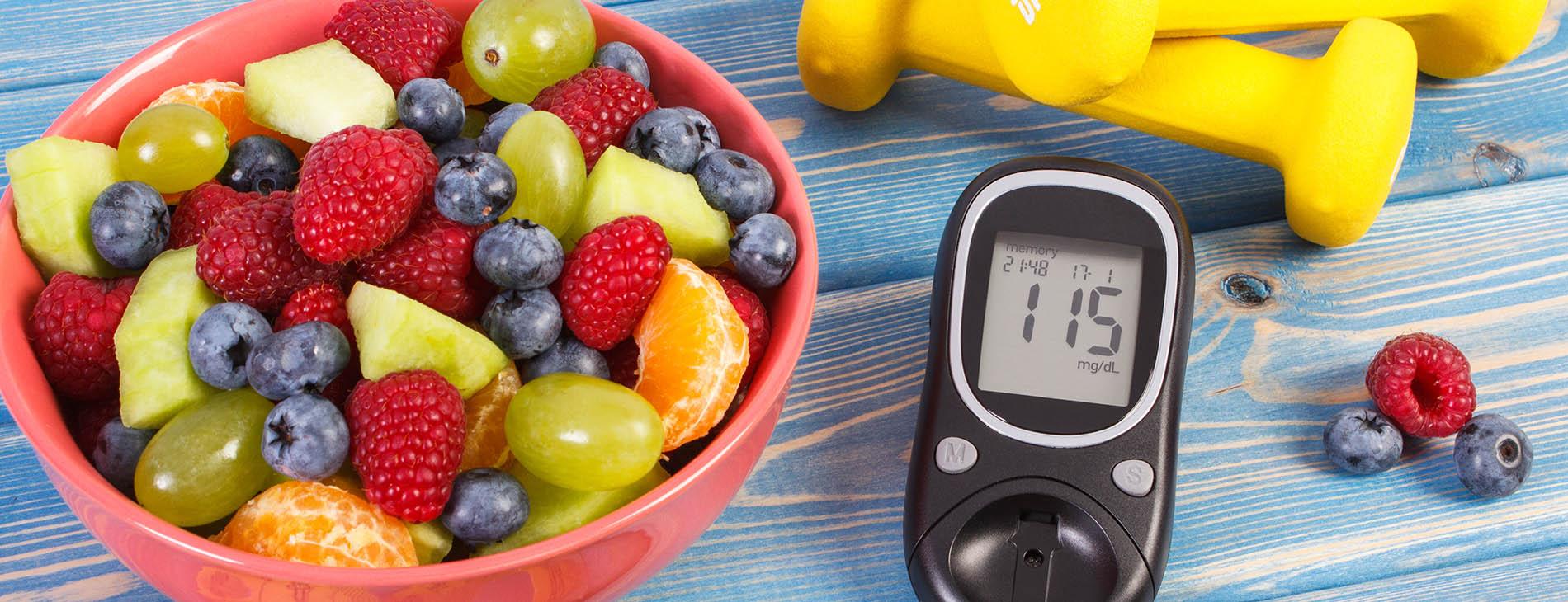 kaip gydyti hipertenziją sergant cukriniu diabetu)