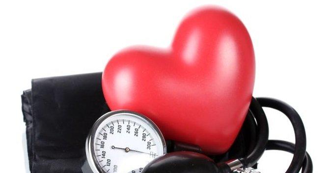 hipertenzija ir paveldimumas vaistas nuo pagyvenusių žmonių hipertenzijos