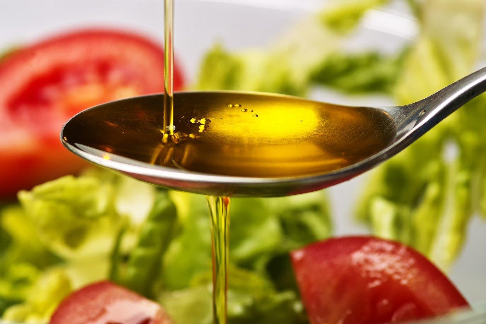 kokia mityba padeda širdies sveikatai)